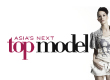 asia-model