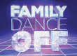 family-dance-off