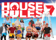 my-house-rules