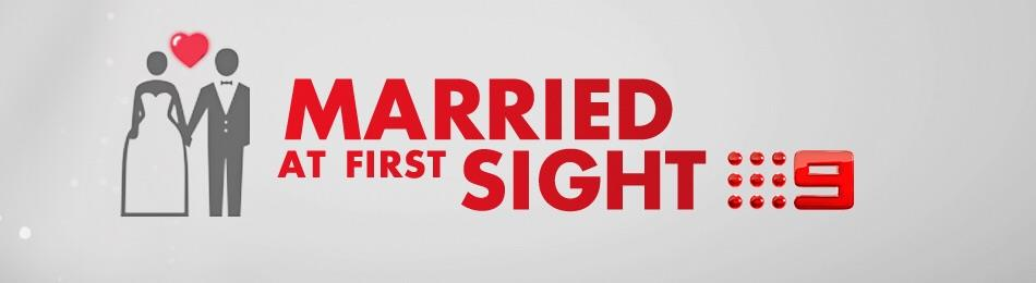 Married at First Sight Series 4